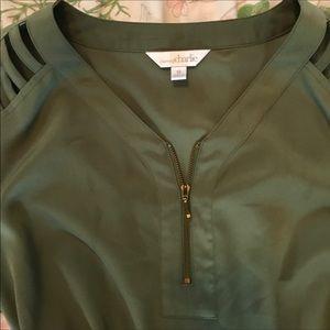 Charming Charlie Dresses - Charming Charlie's dress